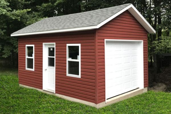 garage (6)