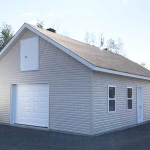 garage (7)